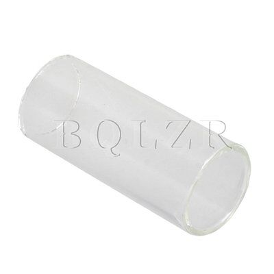 60mm x 22mm Guitar String Slide For Electric Guitar