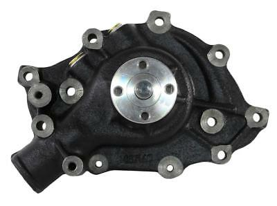 New Water Pump Ford Marine Small Block V8 289 302 351 Engines Omc 71683A1 982517