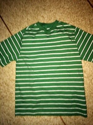 LOT OF 4 L.L. BEAN BOYS SHIRTS 6X-7