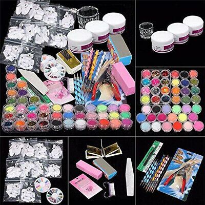 Battery Grips DSTE Replacement for Pro VG-C3EM Vertical Battery ...