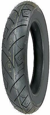 Shinko 100/90-19 Front Tire Harley Sportster Xl Xlh 883 900 1000 1100 1200