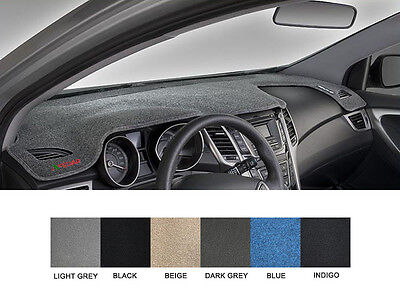Dash Cover Mat Dashboard Pad For 97-03 Ford F150 1997-2002 Expedition
