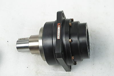 Hd Gearhead Reducer Cp-40A-33-J602A-Sp Ratio 40:1