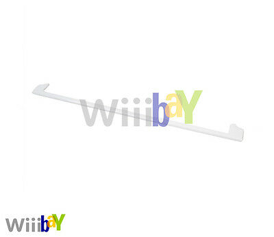 Beko Refrigerator Glass Shelf Front Profile CDA539FS