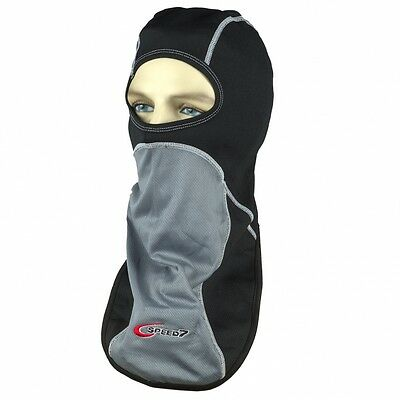 Motorcycle Face Mask Dust mask Balaclava