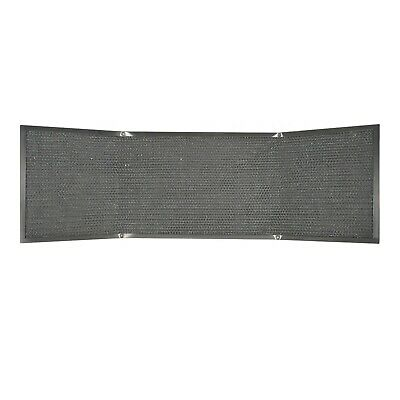 Compatible Thermador 19-19-266 Replacement Grease Mesh Range Hood Vent Filter