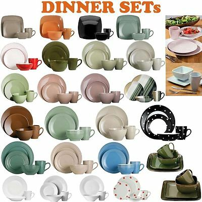 Dining Sets Tableware Serving Linen Cookware Dining Bar Home