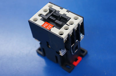 Washer Relay 220V For Wascomat W74,W124,W184 # 510109  ~Free Shipping~