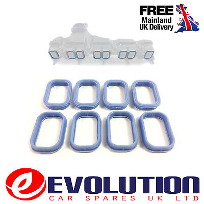 INLET MANIFOLD GASKET FORD MONDEO 2.0 TDCI -06