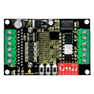 CNC Router Single Axis 3A TB6560 Stepper Motor Drivers Board MO03003