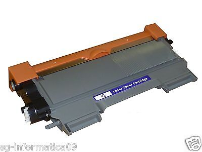 Toner Per Brother Hl 2230 2240D 2250D 2270Dw Mfc 7360N 7460Dn Dcp 7065Dn Tn 2220