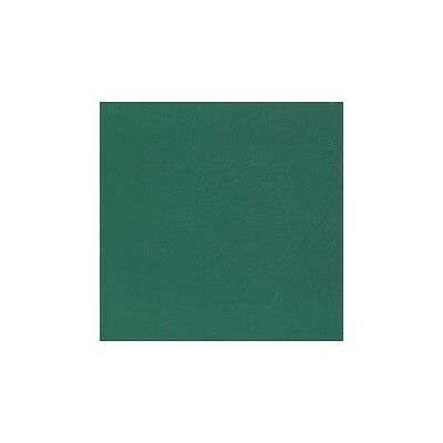 """12"""" Magnetic Field Viewer Film Green Magnetic viewing Film 300mmx300mm"""