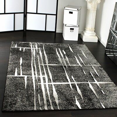 tapis moquettes maison. Black Bedroom Furniture Sets. Home Design Ideas