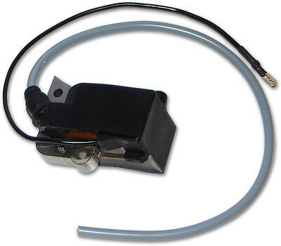 Makita OEM Ignition Coil Module | Fits Most Makita Cut-Off Saws - Part 394143010