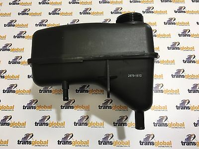 Land Rover Discovery 1 300tdi Header Coolant Expansion Tank - Bearmach Part
