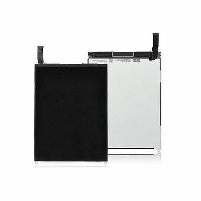 "Replacement LCD Display Screen for Apple iPad Mini 7.9"" LED A1455 A1454 A1432"