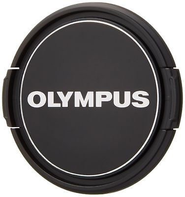 Olympus Lens cap LC-52C for 52mm Freeshipping