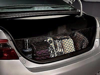 Envelope Style Trunk Cargo Net for Toyota Camry 2002-2011 NEW