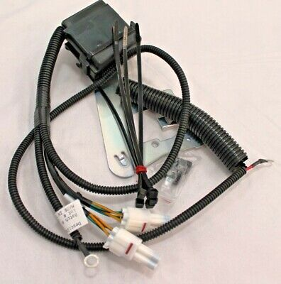 Awe Inspiring Toyota Hilux Towbar Wiring Harness Extension Indicator Feb 05 July Wiring Cloud Hisonuggs Outletorg