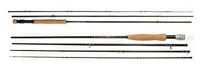 Cortland Fly Fishing Rods / Fly Fishing
