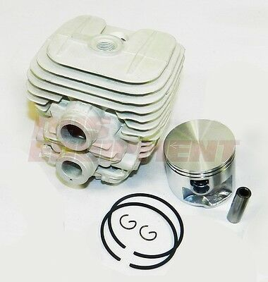 Stihl TS410, TS420 Non-OEM Standard Cylinder/Piston Kit - Replaces 4238-020-1205
