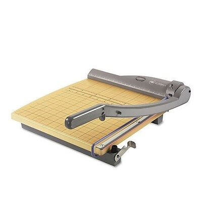 """Swingline 9715 ClassicCut 15"""" Guillotine Laser PaperTrimmer ~ Free Shipping"""