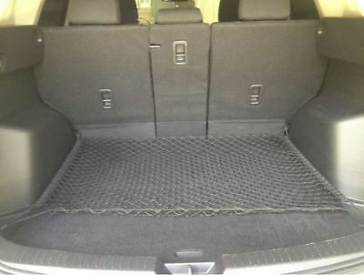 Floor Style Trunk Cargo Net for Mazda CX-5 2013-2016 NEW FREE SHIPPING
