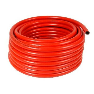 New Red Fire Hose Reel Tubing - 19Mm  (Hn04-19)
