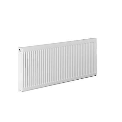 Prorad Panel Radiators Type 11, 21 and 22 - Heights 500mm, 600mm, 700mm