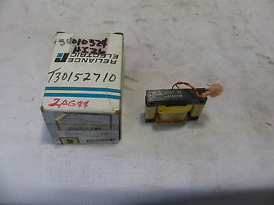 Reliance Electric 64670-11V Current Transformer