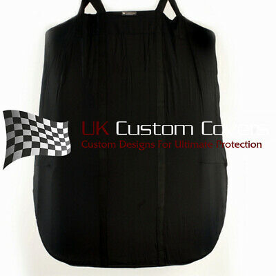 Bmw E36 & M3 3 Series Convertible - Tailored Hardtop Cover Bag 1993-2000 013