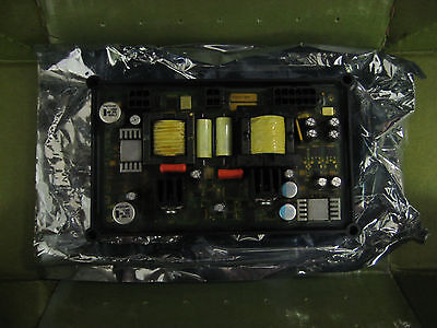 Lincoln Electric G3632-3 G5632 Power PCB