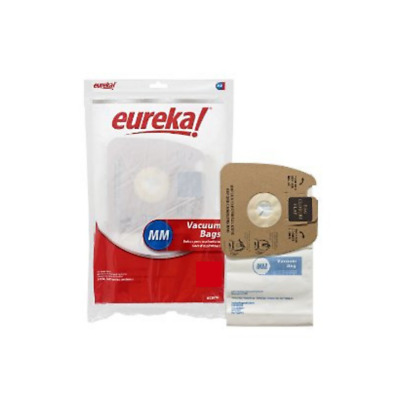 Eureka MM Mighty Mite Vacuum bags (3pk) Genuine Part #60295C