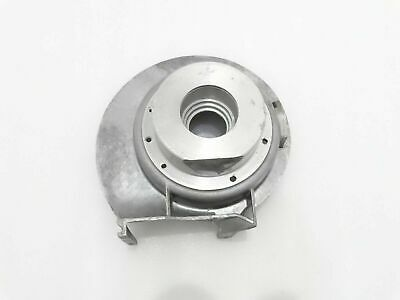 NEW LAMBRETTA GP/TV/LI/SX 150,125,200CC MAGNET FLANGE/PALIER HOUSING (code0052)