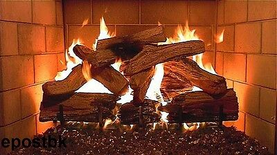 How to Build a Fireplace That Works Old ebooks Fireplace Manuals on CD ROM disc