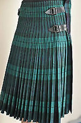 Royal Regiment of Scotland KILT - Used Grade 1 - Excellent condition