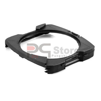 Cokin P Series Wide-Angle Filter Holder for Polarizer Color Filters