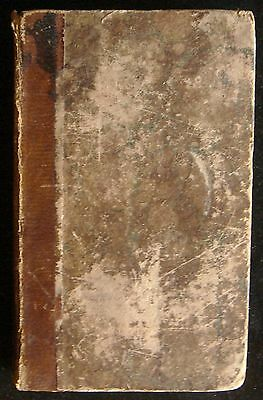 The Life Of George Washington Plates First Edition American History Colonial