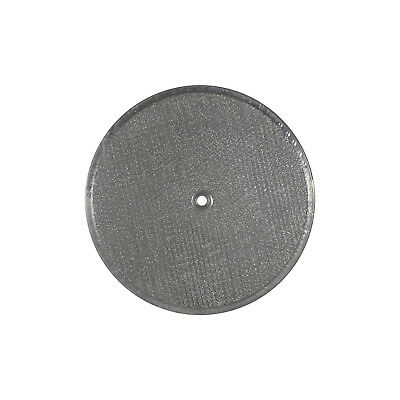 """Broan Nutone 99010046 S99010046 RRF110 Compatible Grease Filter 11-1/2"""" Round"""