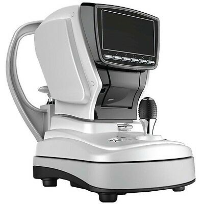US Ophthalmic - Autorefractor / Keratometer LRK-5200 Luxvision