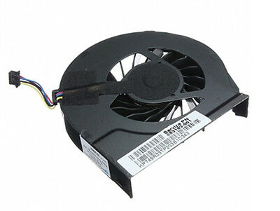 FAN CPU Cooling for HP Pavilion G6-2235TX Laptop Notebook