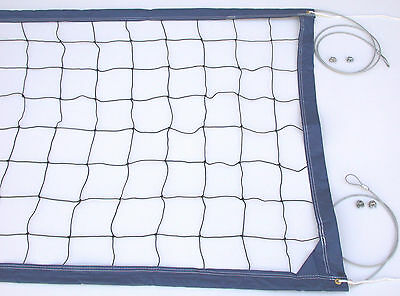 Home Court Recreational Volleyball Net - VCCB