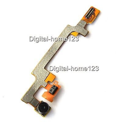 New Front Facing Camera with Light Sensor Flex Cable For Nokia Lumia 1020 n1020