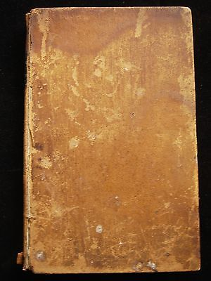 THOMSONIAN PRACTICE of MIDWIFERY Comfort 1848 Old Medical Birth Obstetrics Book