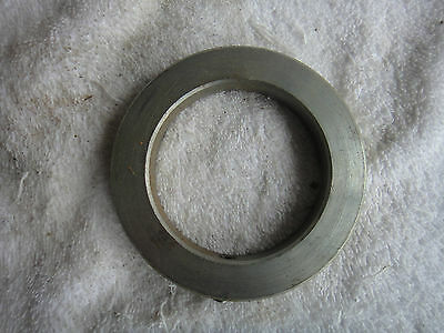 """NEW Climax Metal Products Steel Shaft Collar    2 7/16""""     C-243"""