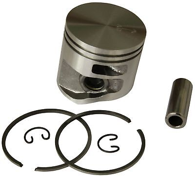 Compatible Stihl Ms391  Piston Assembly (49Mm) New  1140 030 2003