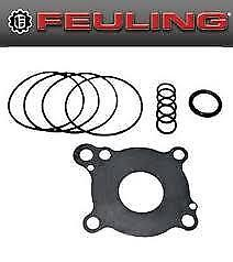 Fueling Oil Pump Rebuild Kit Twin Cam Dyna Softail Touring 99-06 Harley Custom