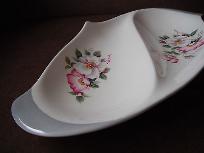Royal Winton Made in England Dish approx 26 cm long