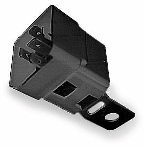 Standard Motorcycle Products MC-RLY1 Starter Relay BT80-94 XL80-92