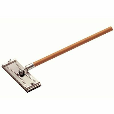 Kraft Tool Drywall Pole Sanders w/Wood Handle Made in the USA